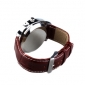 images/v/Wristwatch Camera 8GB 1.jpg
