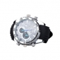 images/v/Wristwatch Camera with 8GB With Waterproof Function 2.jpg