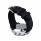 images/v/Wristwatch Camera with 8GB With Waterproof Function 3.jpg