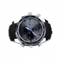 images/v/Wristwatch Camera with 8GB With Waterproof Function.jpg