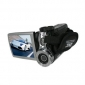 "Car Black Box Camera 3.0"" 12MP Digital DV Camcorder"
