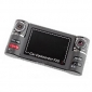"2.7"" Car Black Box Camcorder Dual Camera IR Vehicle DVR"