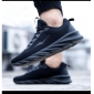 SPY SHOE CAMERA Wireless Spy Camera For Android 16G HD 1080P Shose Hidden Camera For iOS/Andriod System