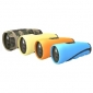 images/v/underwater flashlight camera DVR2.jpg