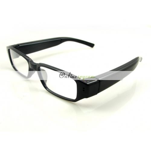 New Spy Sunglasses Camera DVR - bathspycamera.com New Spy Sunglasses Photos